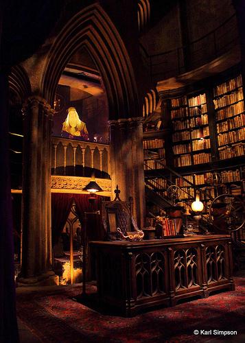 Harry S Tap Room